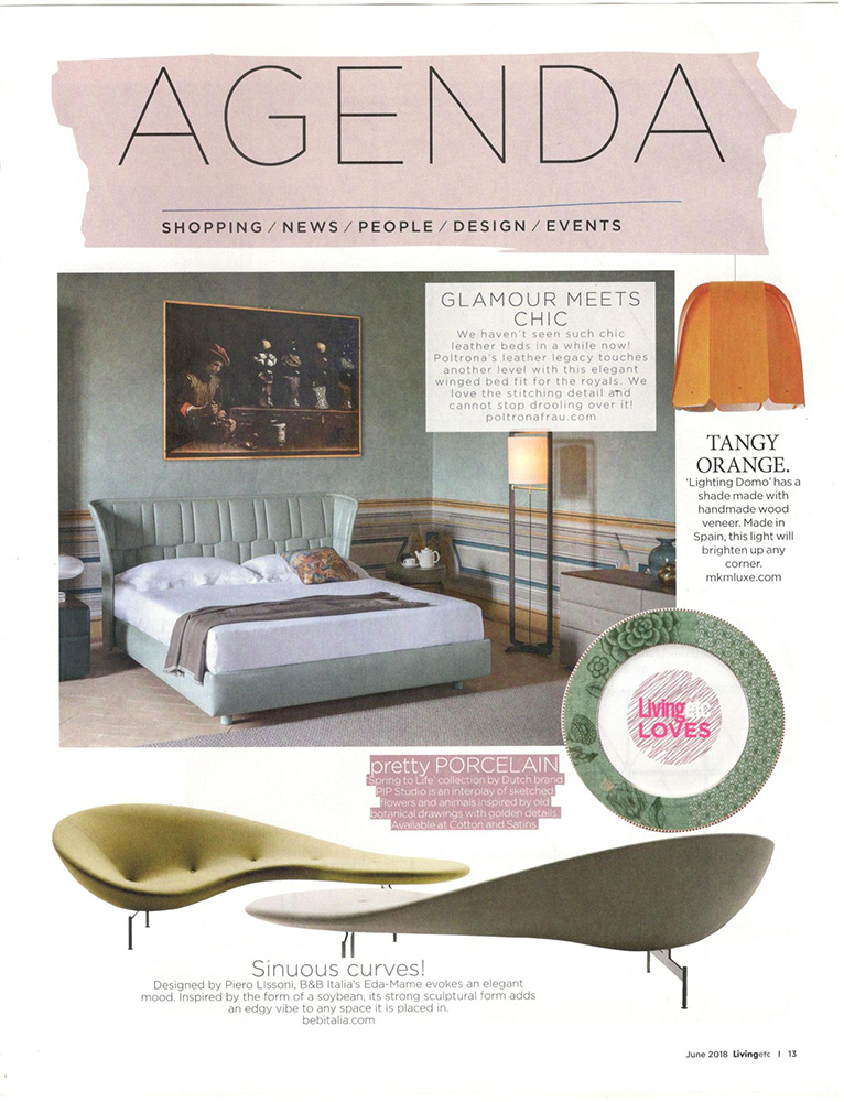 MKM Luxe Suisse -36. Livingetc Page no.13 June 2018.jpg