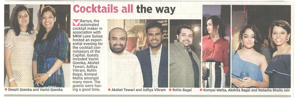 The Asian Age, Apr 2018