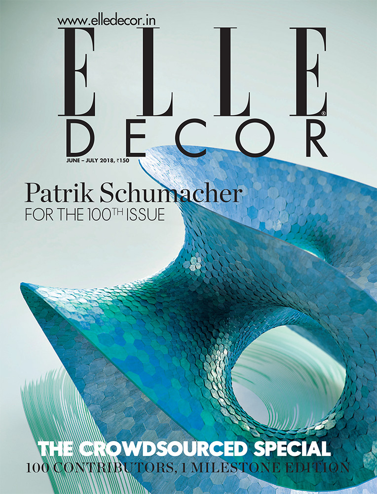 MKM Luxe Suisse - Elle Decor - Cover 3.jpg