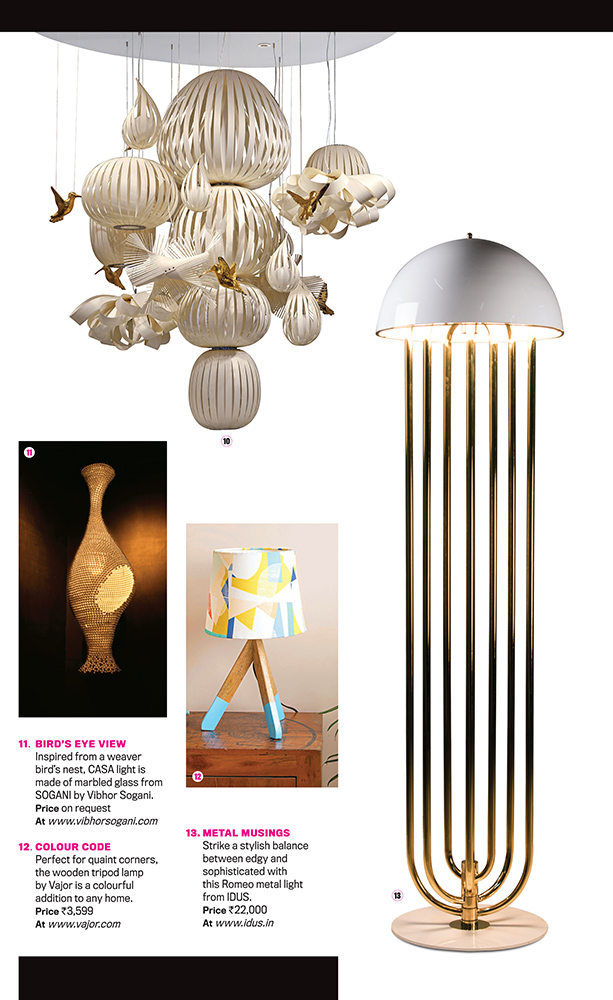 MKM Luxe Suisse - India Today Home - Pg 32-33 Sept 2018.jpg