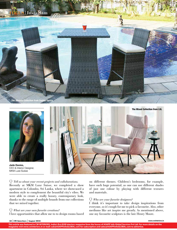 CW Interiors Magazine -MKM Luxe Suisse -Focus-Instaglam-4.jpg