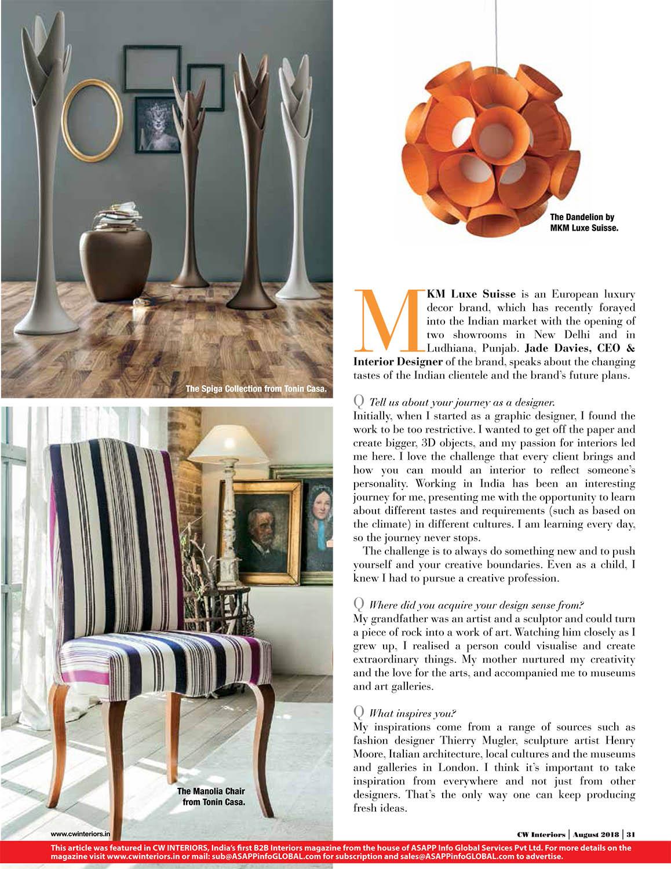 CW Interiors Magazine -MKM Luxe Suisse -Focus-Instaglam-3.jpg