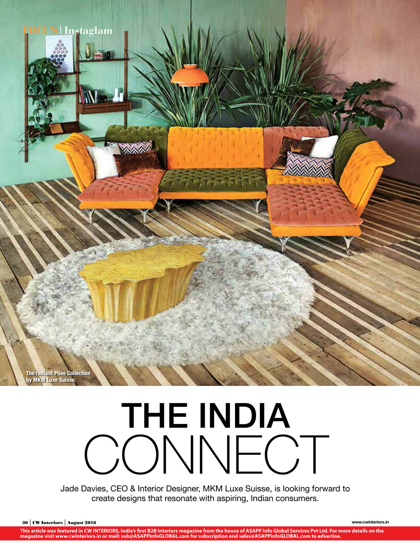 CW Interiors Magazine -MKM Luxe Suisse -Focus-Instaglam-2.jpg