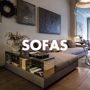 MKM-SOFAS.jpg
