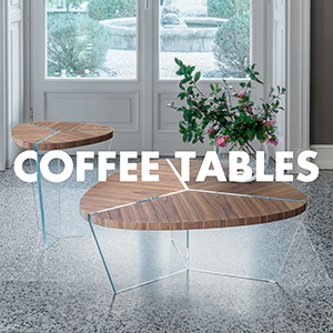 MKM-COFFEE-TABLES.jpg