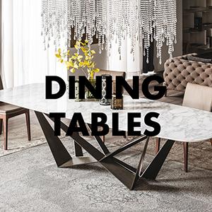 MKM-DINING-TABLES.jpg