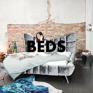 MKM-BEDS.jpg