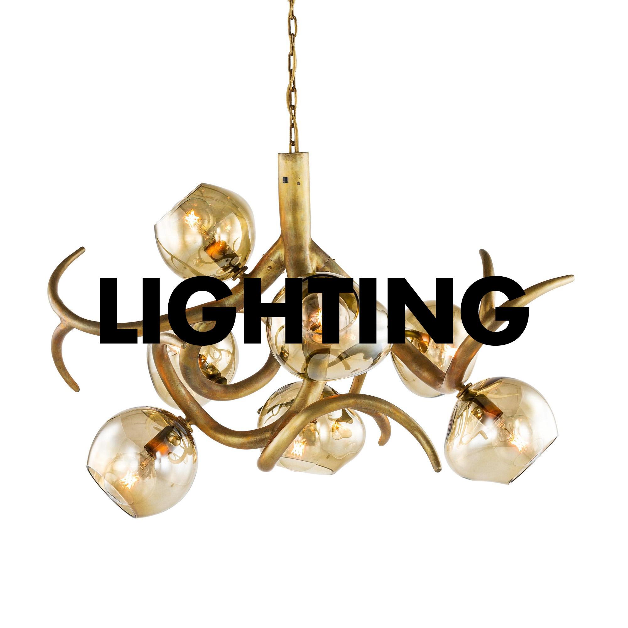 MKM-LIGHTING.jpg