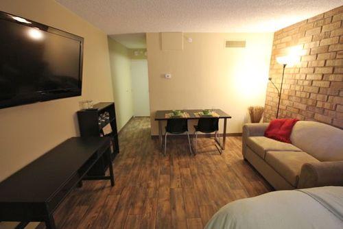 Stone Brook Apartments Rexburg Apartments For Rent In Rexburg Id Photos Pricing Abodo