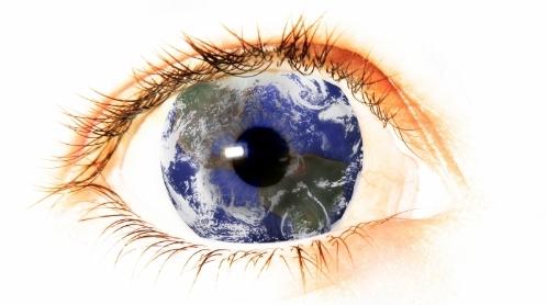 Øje med verden.jpg