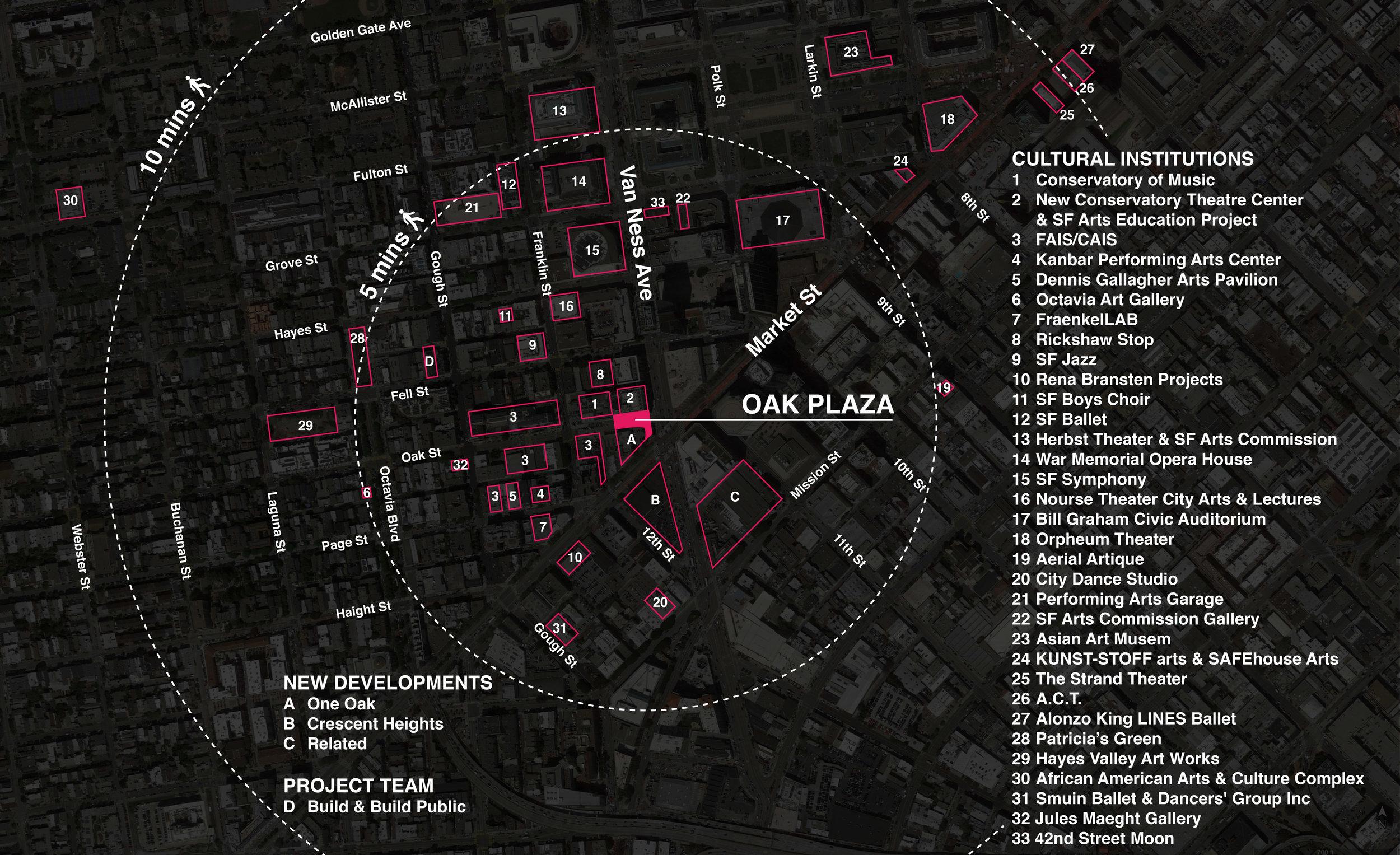 170601 OP Cultural Context Map-01.jpg