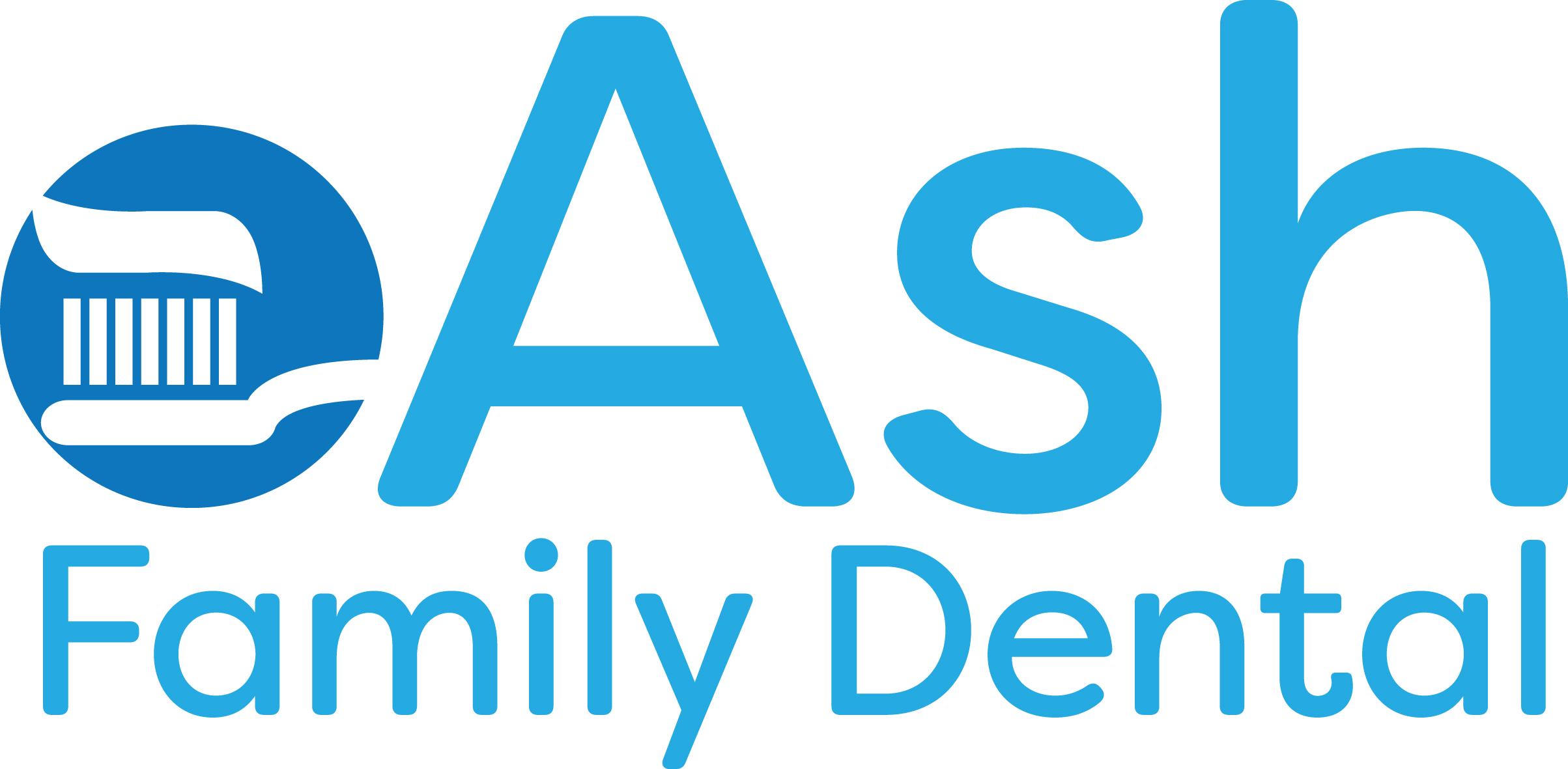 Ash Family Dental