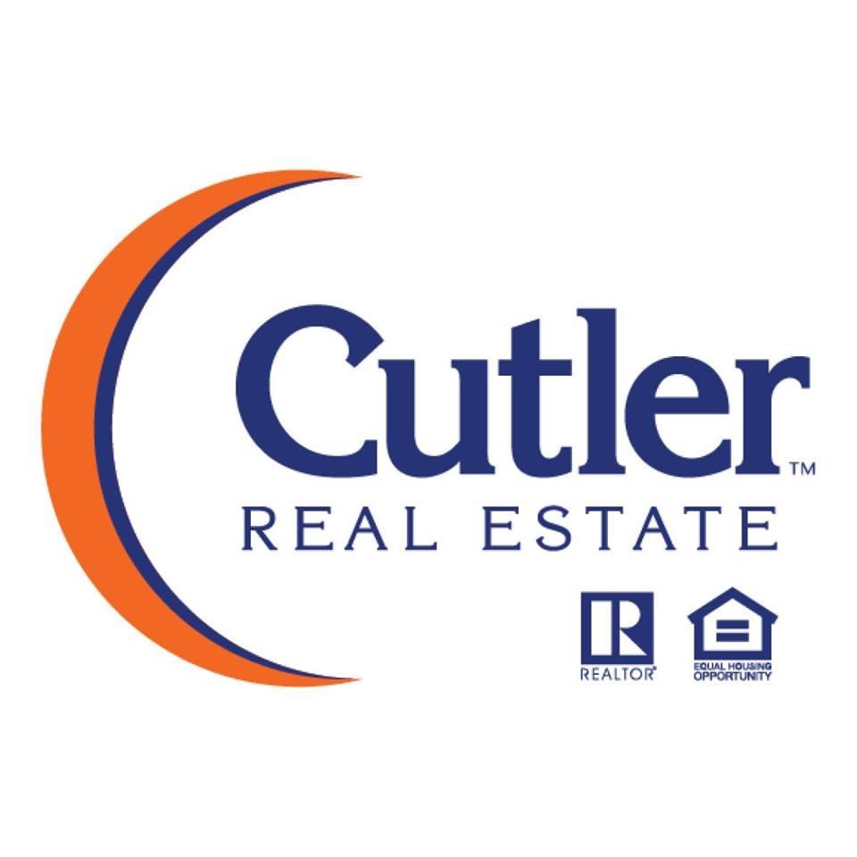 Cutler Logo Digital.jpg