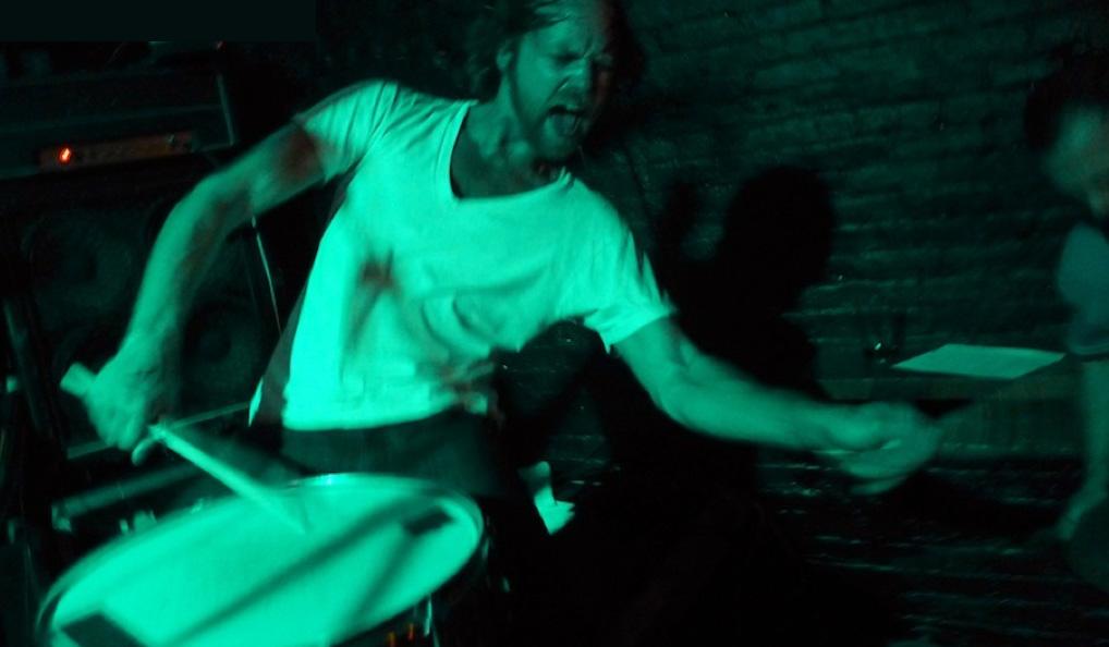 cy-dune-drums-pontiak.jpg