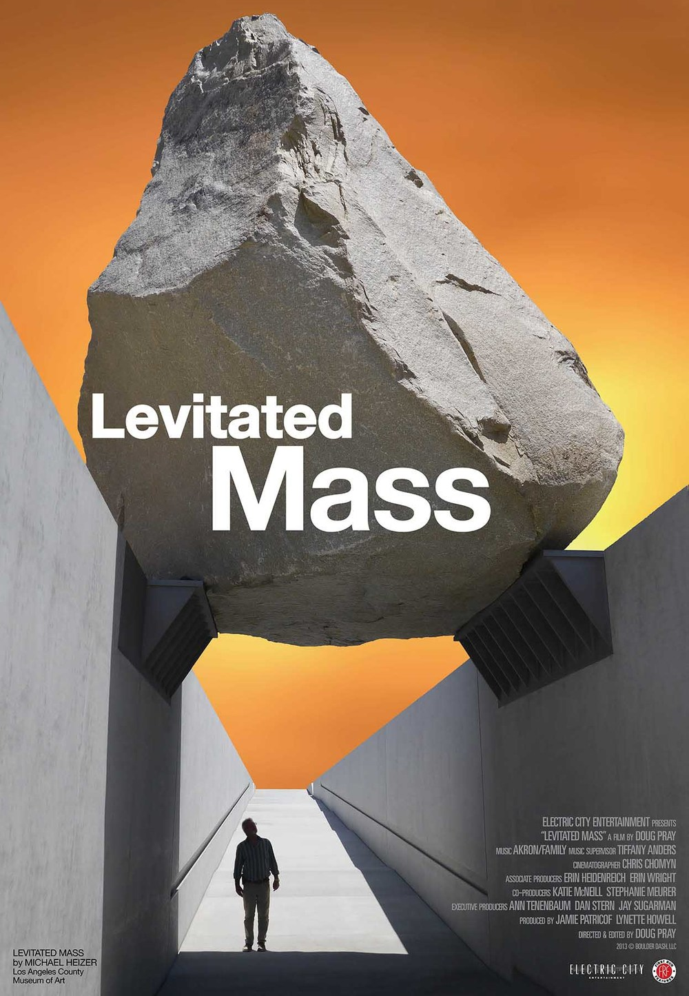 Levitated Mass.jpg