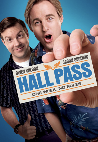 Hall Pass Poster Edit.png
