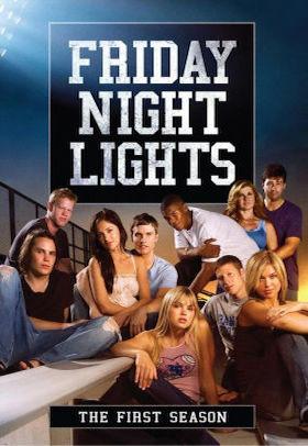 Friday Night lights 1.jpg