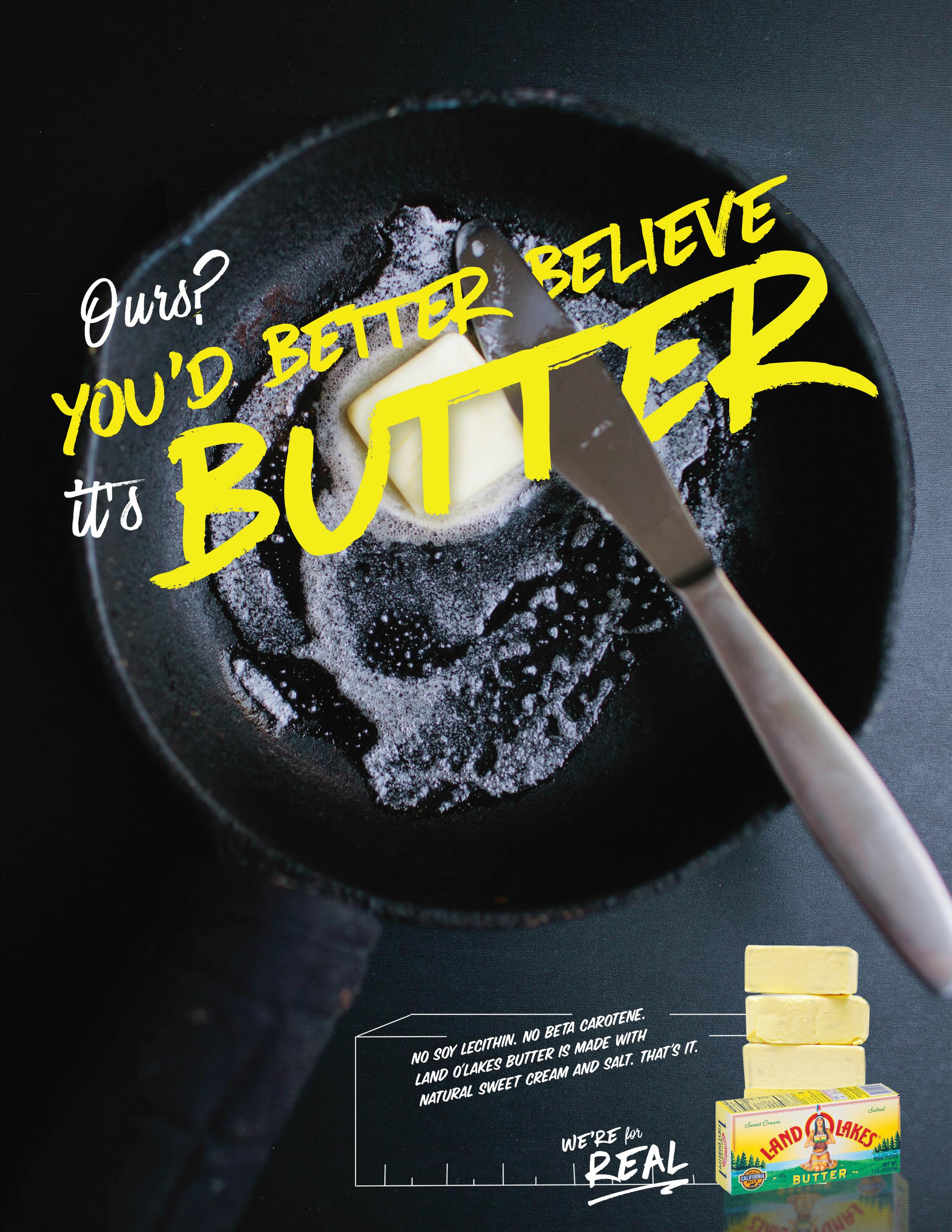 Butter+ad_web.jpg