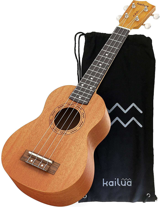 kailua ukulele lessons san clemente.jpg