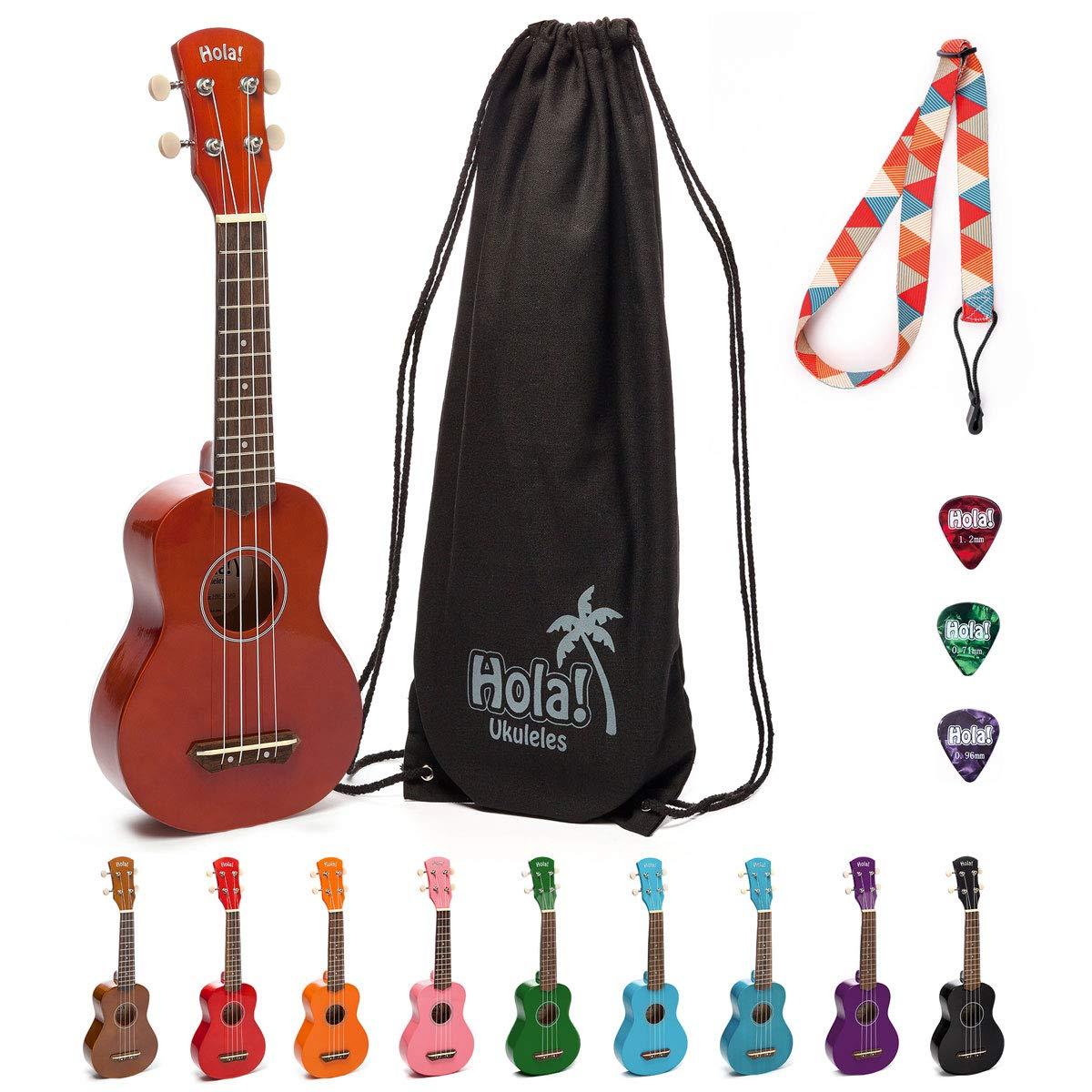 hola ukulele lessons san clemente.jpg
