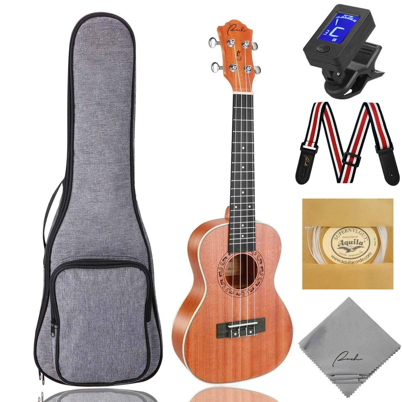 Ranch ukulele lessons san clemente.jpg