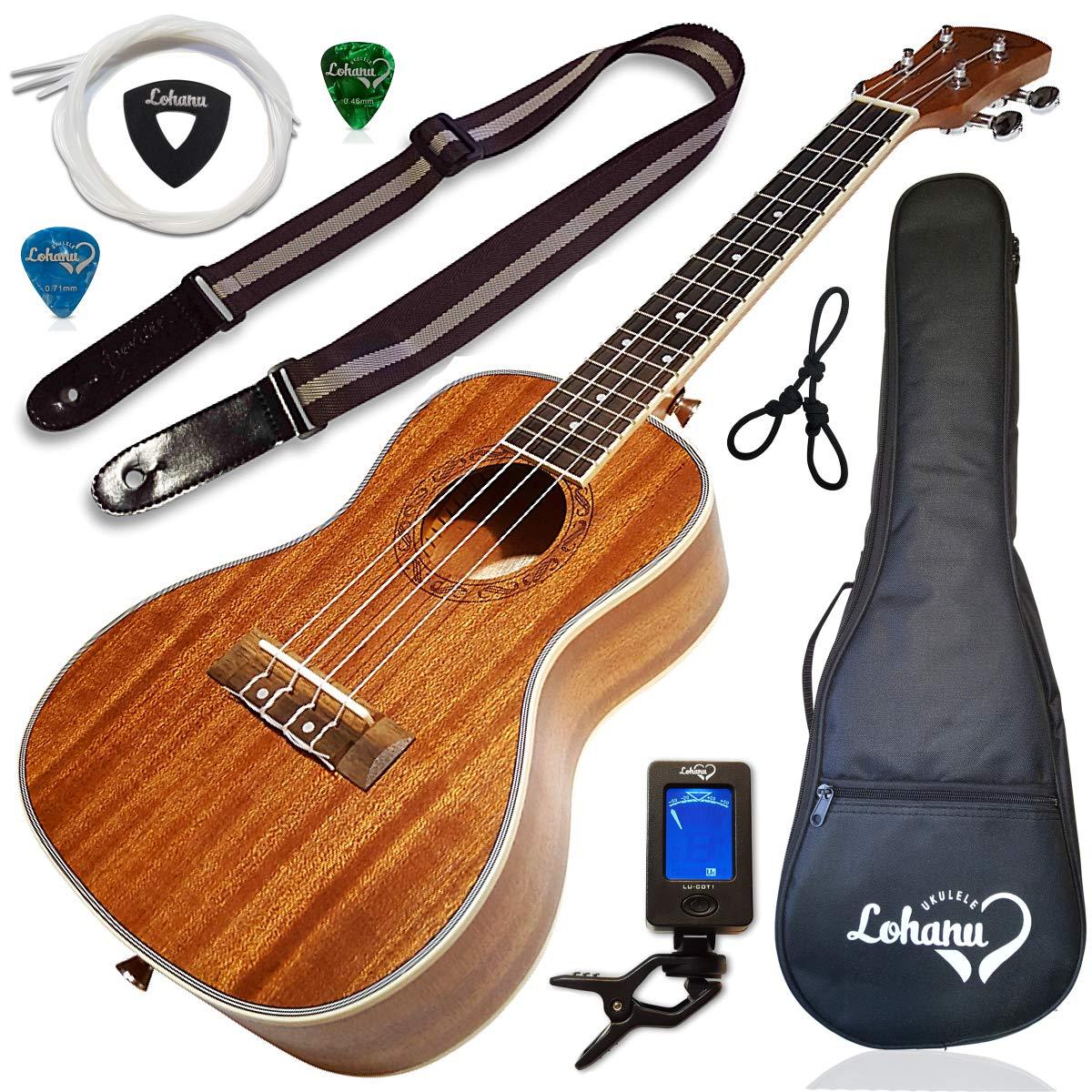 lohanu ukulele lessons san clemente.jpg
