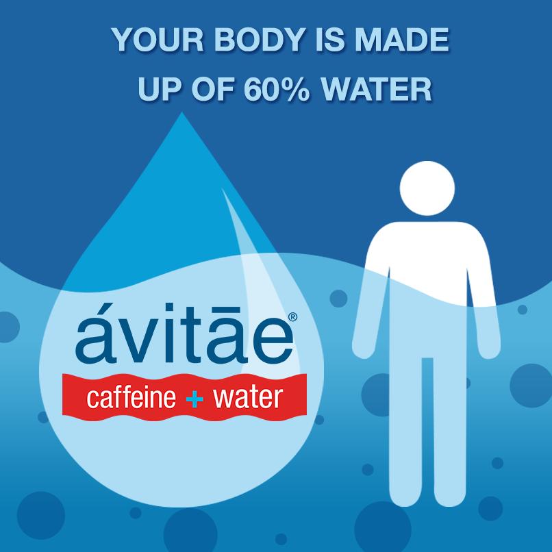 aviate-water.png