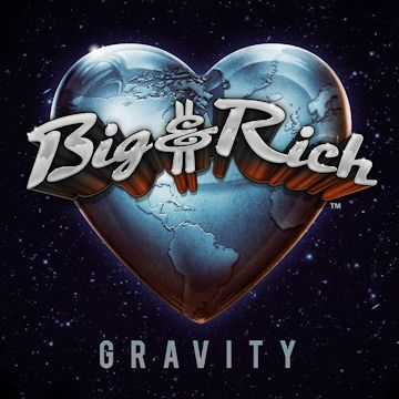 Big__Rich_Gravity.jpg