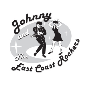 Johnny and The East Coast Rockers