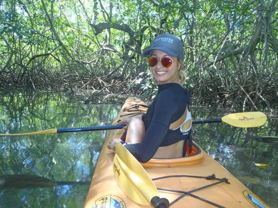 kayaking mangrove.jpg