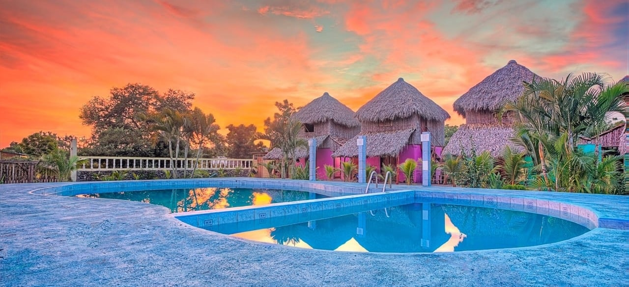 pool and cabanas at sunrise.jpeg