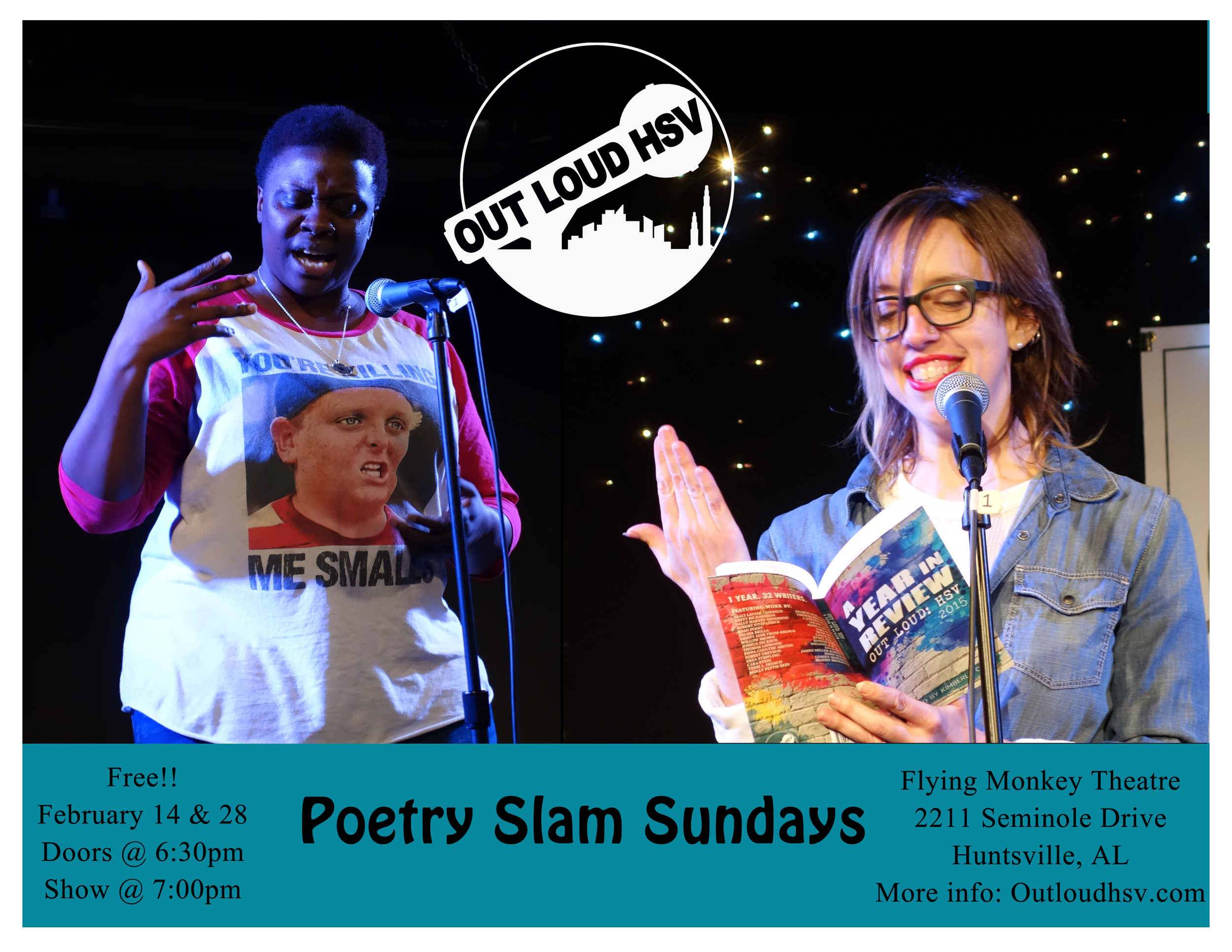 poetry slam february poster.jpg