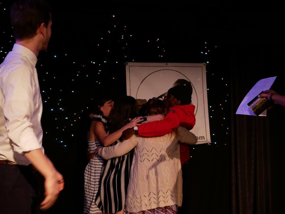 group hug.jpg
