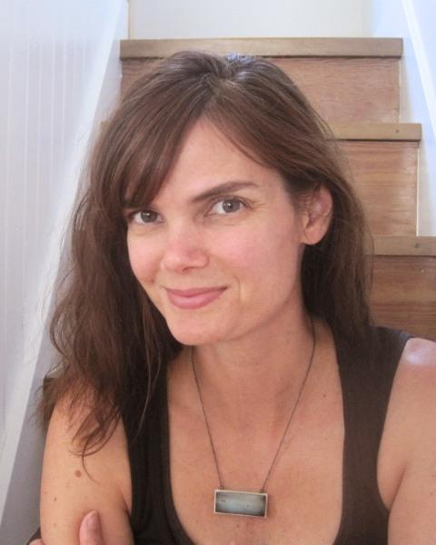 rebecca-headshot1.jpg