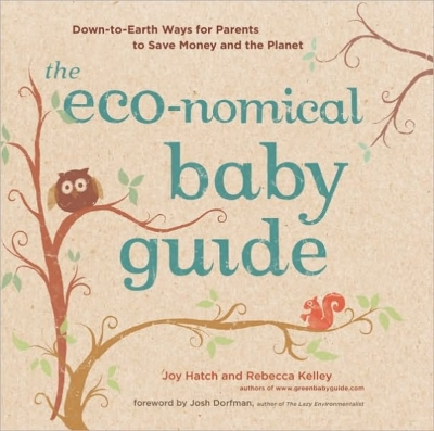 eco-nomical-baby-guide.jpg