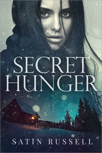 secret-hunger-cover-official.jpg
