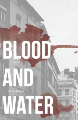 bloodandwater.png