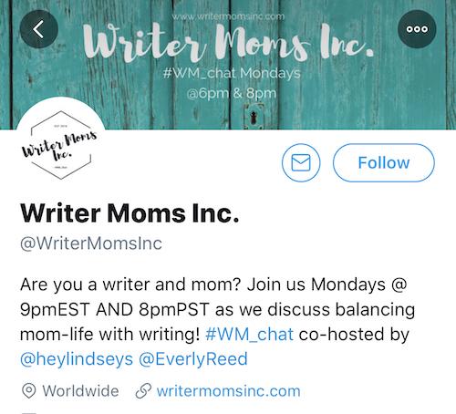 writermoms.jpg