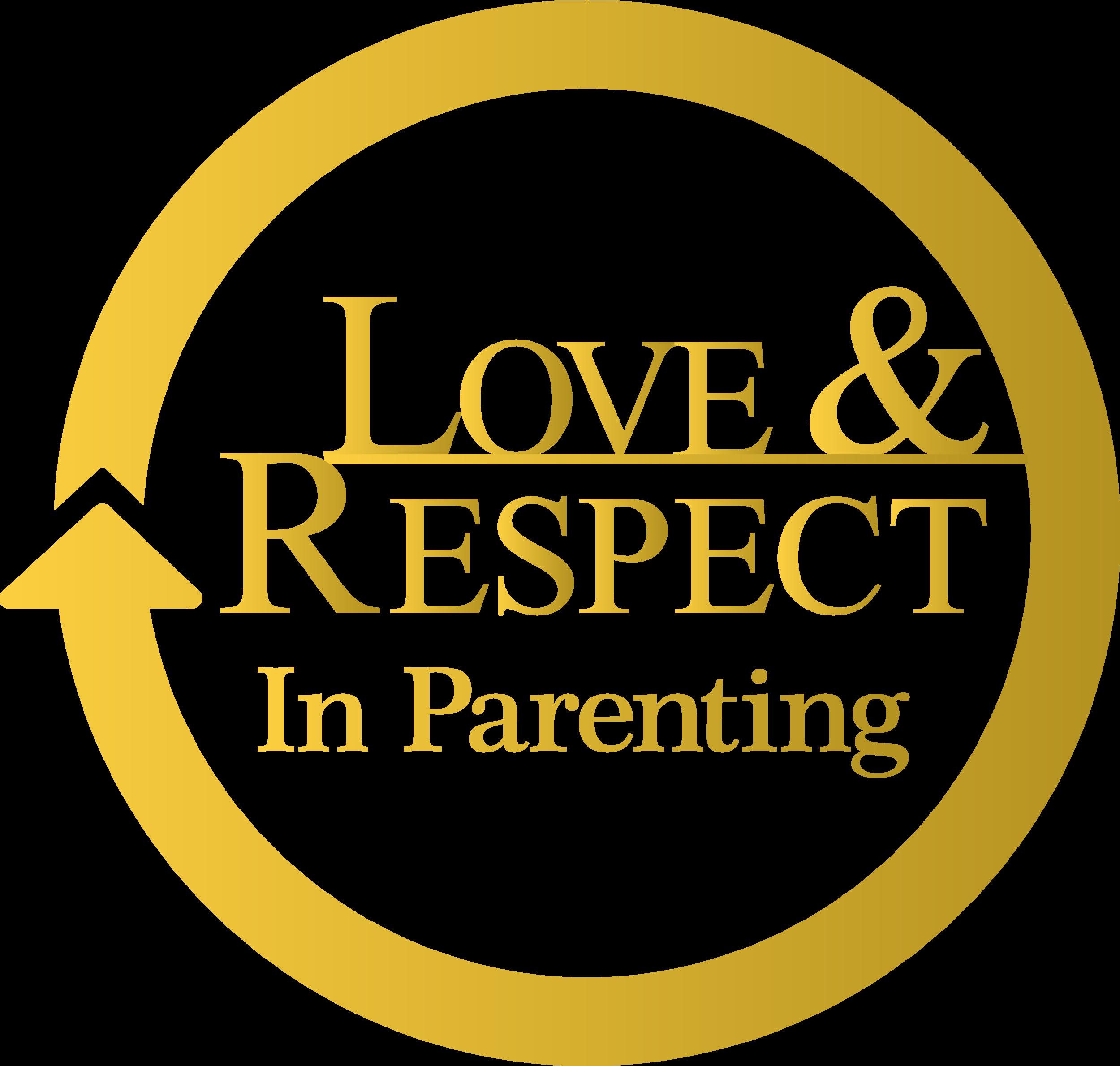 Copy of L&R Parenting Logo