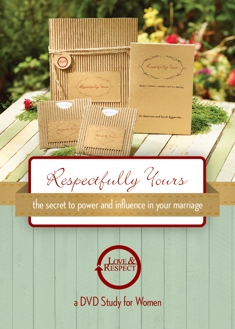 respectfully-yours-postcard-4x6-front.jpg