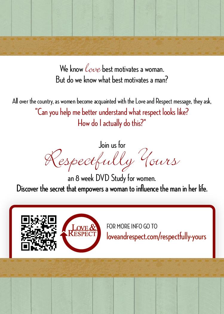 respectfully-yours-postcard-4x6-back.jpg