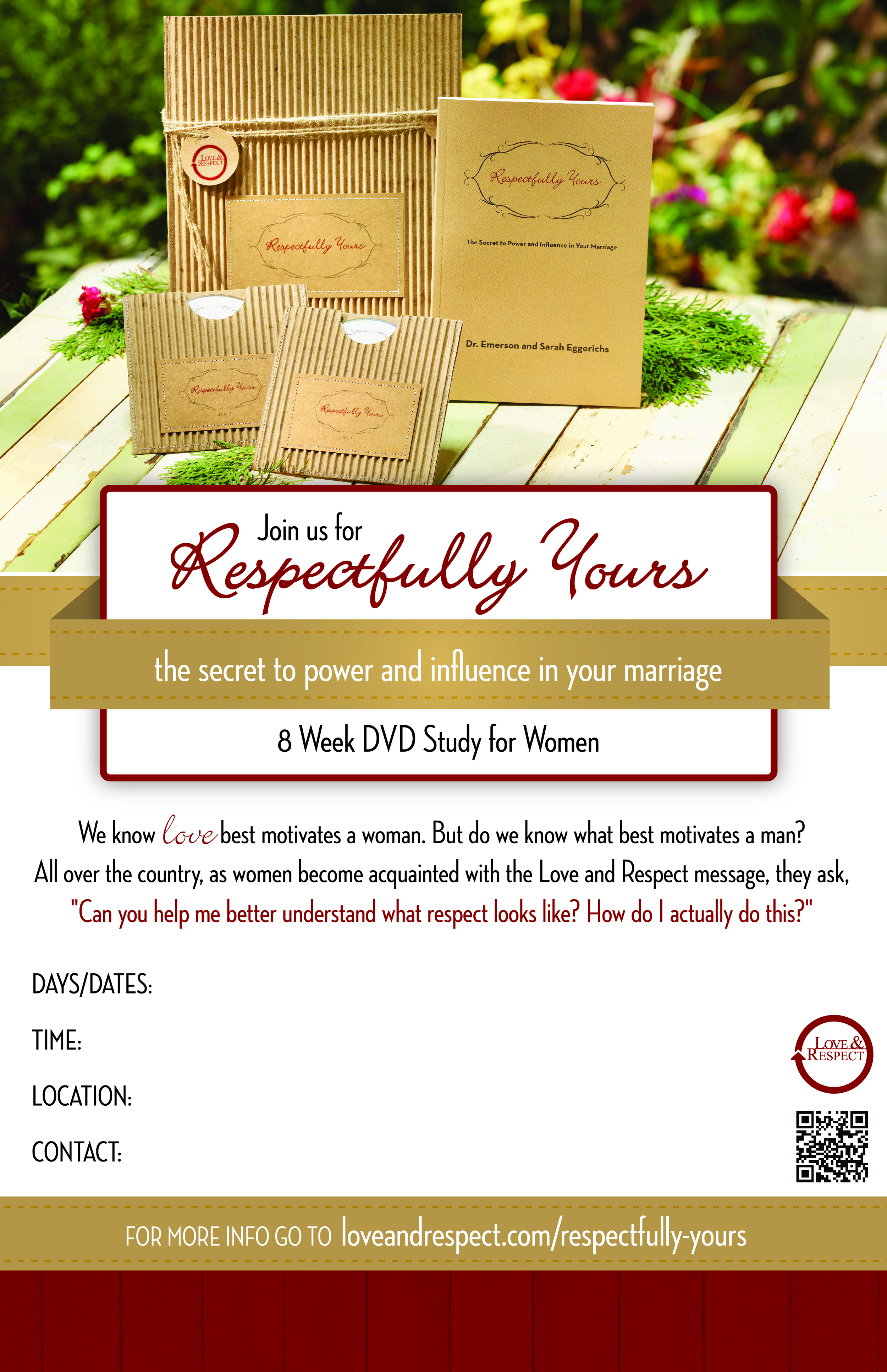 respectfully-yours-sign-11x17.jpg