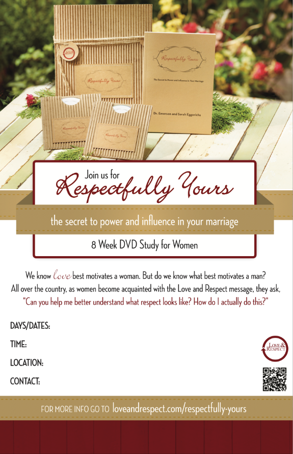 respectfully-yours-sign-11x17.pdf