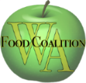 logo-wfc-color-250w.png