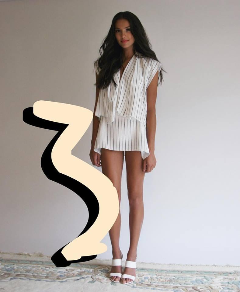 Cassidy S 5'11''.jpg