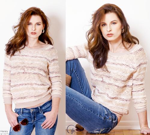 Justine-2842-23.jpg