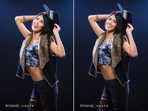 Amanda_0049.jpg