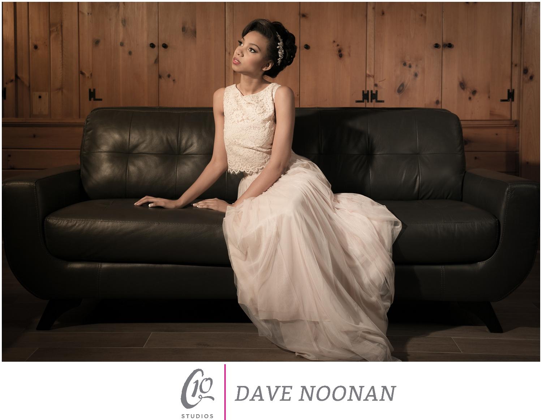 Dave-Noonan-Modern-Fotographic-C10-Studios-©2016_0007.jpg