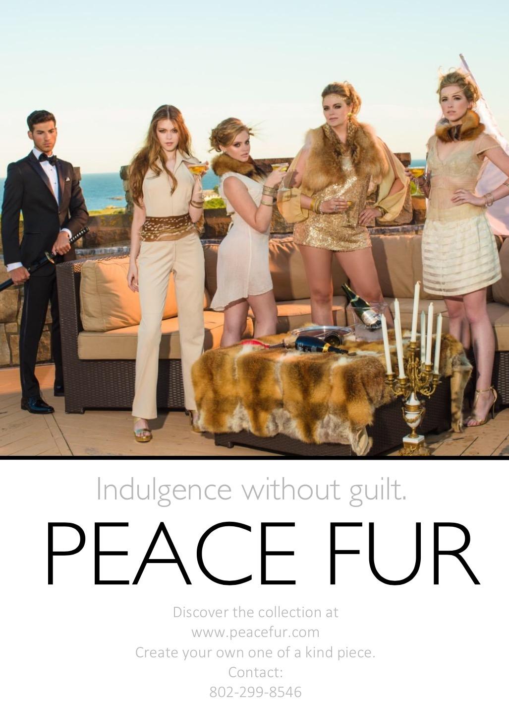 Peace Fur Ad.JPG