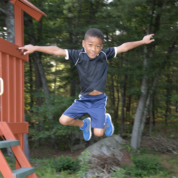 Jaden Jumping.png